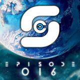 Space Evolved - Episode 016