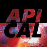 Mefistofeles - Apical Records Podcast #032