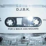 DJ B.K. - Volume 45