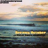 Dreamy October Pt.1