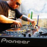 Dj Daniel Lavor - Set Mix Eletro House