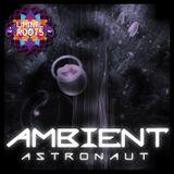 Ambient Astronaut