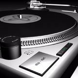 Proscript - Promo Mix December 2015