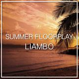 Liambo - Summer Floorplay