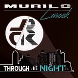 Through the Night Mix - Episode 002