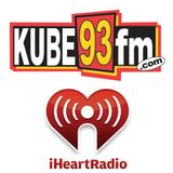 EPISODE #20 - Live on Kube 93fm Seattle 3/2/12