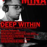 Vitamina Temp 03 Cap 029 | Deep Within