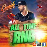 DJ CRONIK - All Time RnB