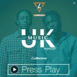UK Hip Hop & RnB Mix 01| @LORDZDJ | Subscribe Now| Follow My Instagram @LORDZDJ | Wednesdays at 7AM