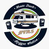 House Truck Reggae Station 1.9 Robert Nesta Marley