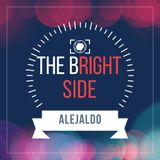 Alejaldo - The Bright Side #2 (February, 2K19)