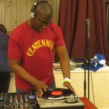 DJ Solespin - Pop Montreal Record Fair 2014 (Part 2)