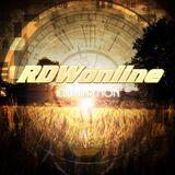 RDWonline: Illumination