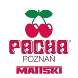 Matt5ki - Pacha Poznan, Poland [15-03-14]