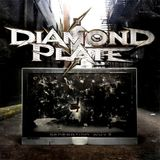 Diamond Plate: Interview With Konrad Kupiec & Jon Macak