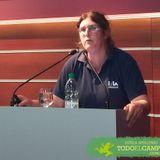 Dra. Georgette Banchero-INIA- Estres calorico en bovinos y ovinos