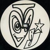 Funky House Classics Vinyl Mix 3