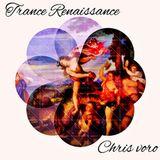 Chris Voro - Trance Renaissance Guest Mix 02