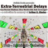 Extra Terrestrial Delays