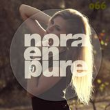 Nora En Pure - Purified Radio 066 on TM Radio - 16-Oct-2017