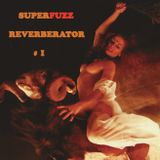 Superfuzz Reverberator # I