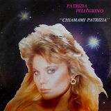 80s Italo Disco Live Mix