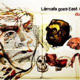 Larmafa goes east Africa