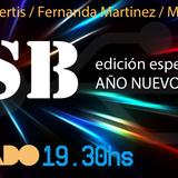 USB Edicion Especial AÑO NUEVO MAYA 260714