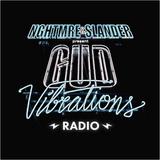 GUD VIBRATIONS RADIO #019