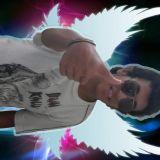 MINIMIX 2012 - JESHU DJ