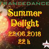 JonasJustus @ ATISHA 22-06-2018 Trancedance Summer Delight Set 4