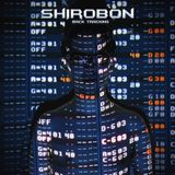 GeekClubNights Presents Shirobon Live Preview at Rockstar Games Lincoln 13-12-13