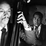 """""""Breaking the Noiz"""" Vol.1: Jazz #000 Κάτοψη Β' Μέρος"""