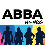 ABBA Hi-NRG Megamix