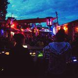 Signal Deluxe Live At Syntheziser Flohmarket @ Birgit & Bier, Berlin 2017