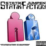 Statikfaction
