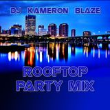 Rooftop Party Mix