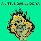 The Hand of Doom: A Little Dab'll Do Ya