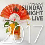 2017.01.08 Sunday Night Live