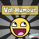 Val'Humour #01