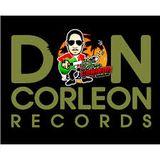 DON CORLEON