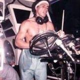 Dj T.B.C 1987 con batteria Lato A\B