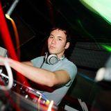 [M] disko3000 Hwa Young 24.04.04