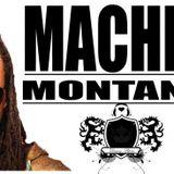Machal Montano mix