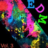 DJ FMc - EDM Vol. 3