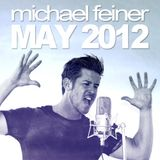 Michael Feiner - MAY 2012