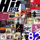 Hit List 1982 vol. 2