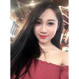 Funny Sexy - Kiều Thúy 2017 Mix