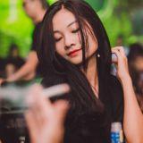 Mong Kiếp Sau Vẫn Là Anh Em ( Chinese ) - Đạt Remix