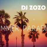 Dj Zozo-Summer Paradise (summer closing mix)